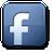 D.C.S @ Facebook