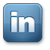 D.C.S @ LinkedIn