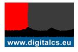 digitalcs.eu